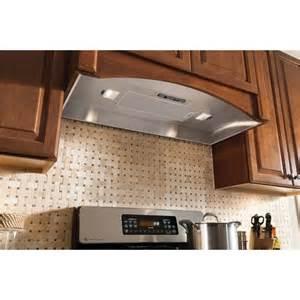 Kitchen Appliance Bundle by Best P195es70sb Under Cabinet Range Hood With Centrifugal