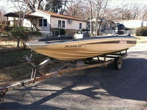 skeeter boat center u s 10 ramsey mn jay s 1989 skeeter with 80hp mercury triple doovi