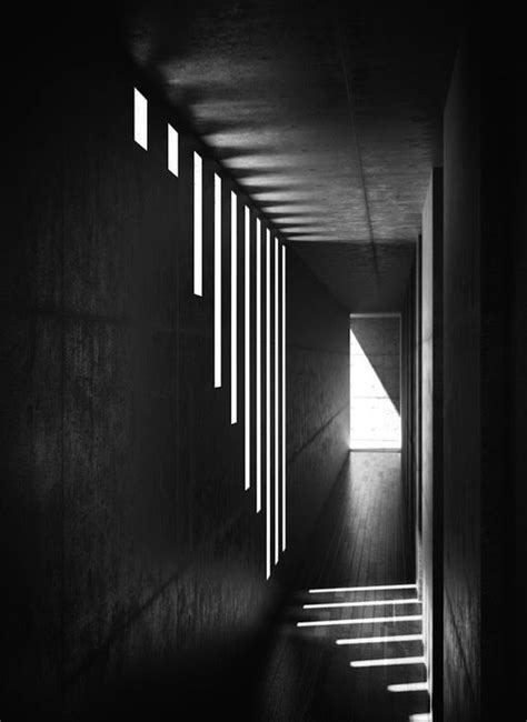 lighting pattern photography ombres lumi 232 res lights shadows tadao ando
