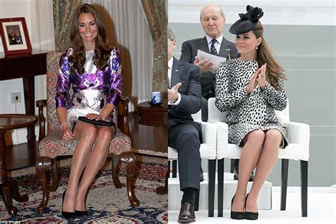 duchess slant 旅遊拍照學凱特王妃 最強上相只靠這一招 蕃新聞