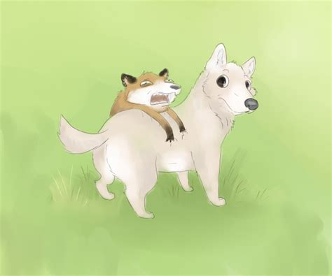 the brown fox jumped the lazy the brown fox jumped the lazy by wolfbuddy on deviantart