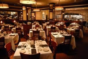 Steakhouses In Sullivan S Steakhouse Chicago Il