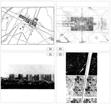 sle plan figure de la ville et construction des savoirs chapitre
