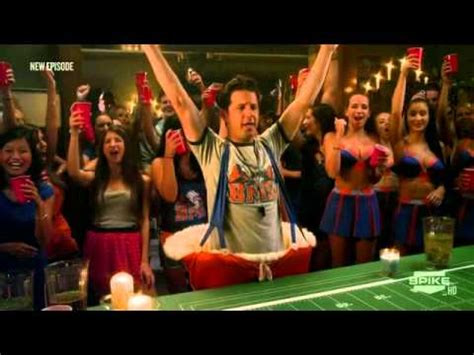 blue mountain state pong table pong blue mountain state