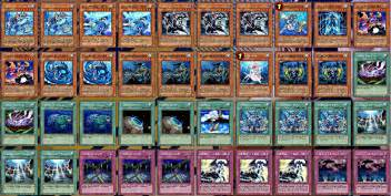 perfektes yugioh deck a legendary deck by verlon