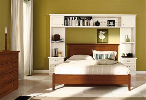camere da letto con libreria libreria come sceglierla