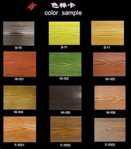 Fiber Cement Siding Colors Fiber Cement Siding Board From Foshan Sanle Building