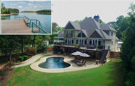sail archives lake lanier homes for sale davis