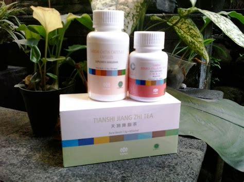 Obat Diet Pelangsing Obesitas Kegemukan Penurun Berat Badan jual pelangsing herbal tiens harga murah jual masker