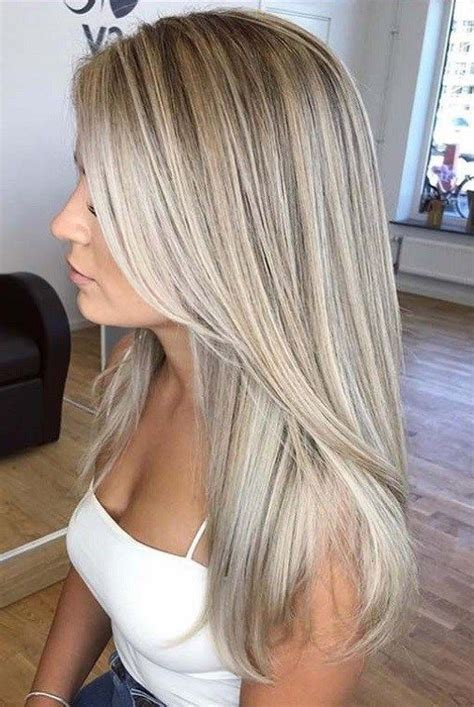 popular hair color ideas   hair color ideas