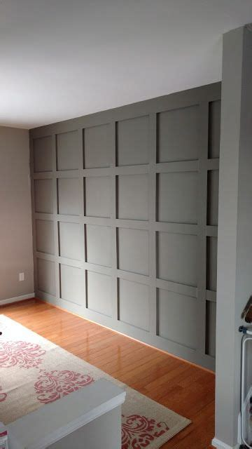 grandiose dark accent wood paneling ideas with wall lcd best 25 accent walls ideas on pinterest wood wall wood