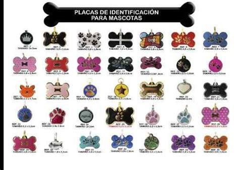 cadenas personalizadas con tu nombre colombia m 225 s de 20 ideas incre 237 bles sobre placas de identificaci 243 n