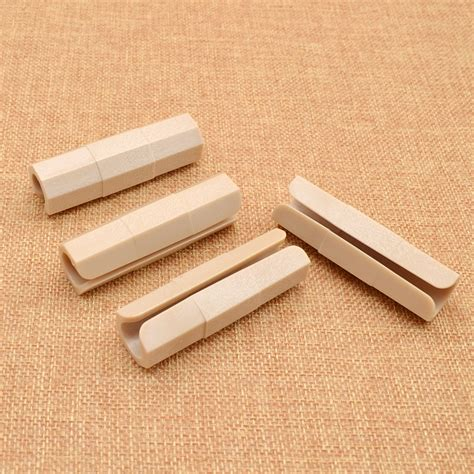 bed sheet grippers 4pcs bed sheet grippers fasteners clip holder sheet