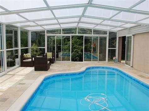 bien meuble et immeuble abri de piscine bien meuble ou immeuble les piscines du net