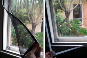 fly screens for awning windows magnetic insect screens freedom retractable screens