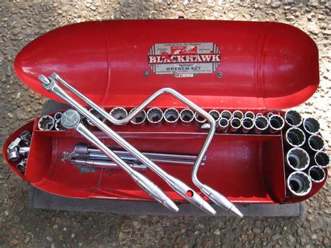 Sale Blackhawk Set blackhawk tools a well kept secret tools in