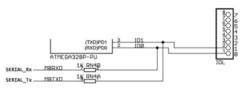 termination resistor frequency oscillator termination resistor 28 images design a direct 6 ghz local oscillator with a new