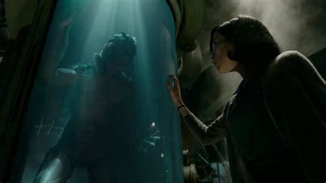the shape of water jump scares in the shape of water 2017 where s the jump