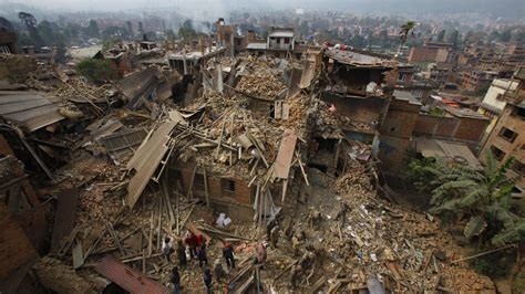 earthquake nepal how you can help the nepal earthquake acumen