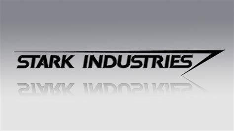 Iron man stark Industrie wallpaper   AllWallpaper.in #3689