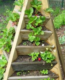 Vertical Gardening Ideas Welcome To The Green Den Ideas For Vertical