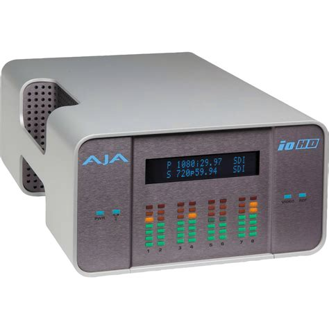 Tecnica Prezzi Hd Firewire 800
