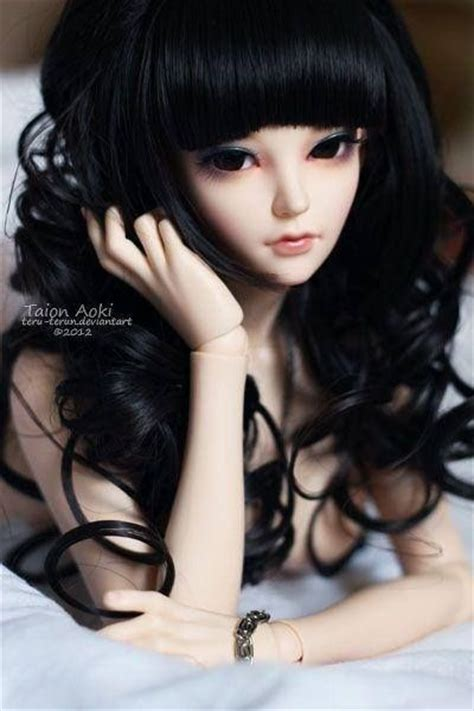 jointed dolls feeple65 bjd maloryrush dolls joint dolls bjd