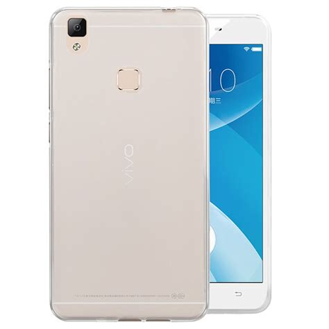 Vivo Y53 vivo y53 will be available in crown gold and space gray
