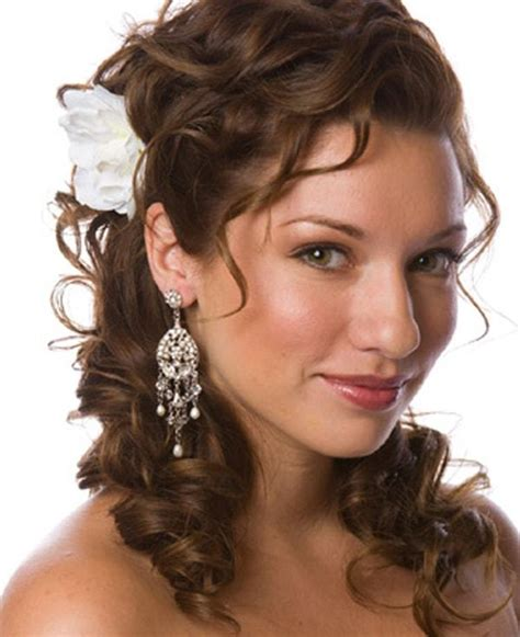 hairstyles down for wedding guest 15 mesmeric wedding guest hairstyles for women