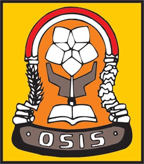 logo sekolah logo logo se indonesia