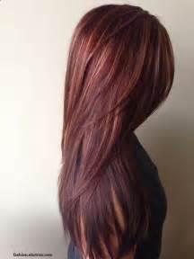 30 couleurs cheveux sign 233 es 2015 coiffure simple et facile