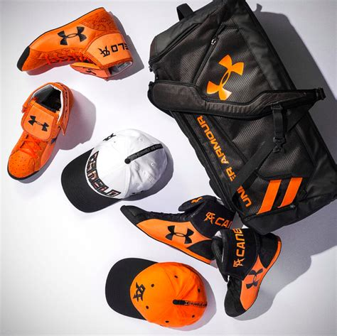 armour boxing shoes armour canelo boxing boots and fight gear