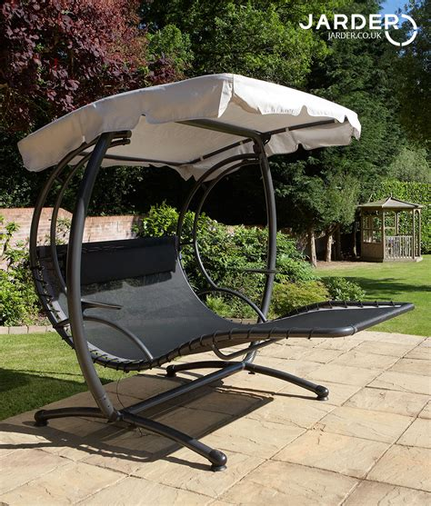 patio swing chair polly swing seat jarder garden furniture