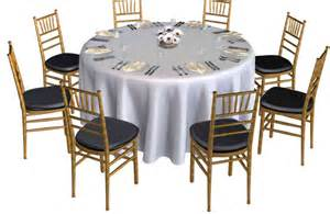 table n chair rentals naperville table rental