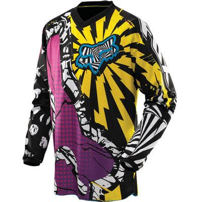 wee motocross gear ski brand wallpapers continued non ski gabber
