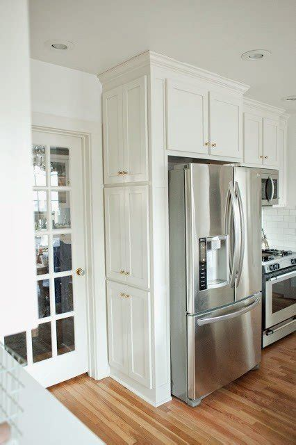 narrow kitchen pantry cabinet narrow pantry cabinet foter