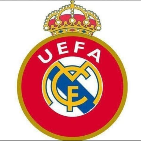 logo real madrid kuchalana el tas le reduce la sanci 243 n al real madrid y podr 225 n fichar