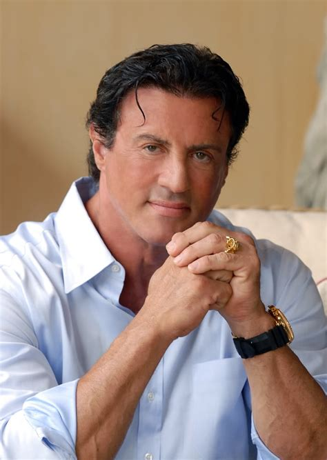 stall one sylvester stallone picture sylvester stallone photosgood