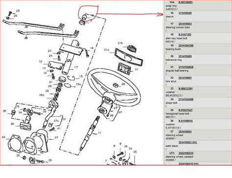 28 vw t4 horn wiring diagram k