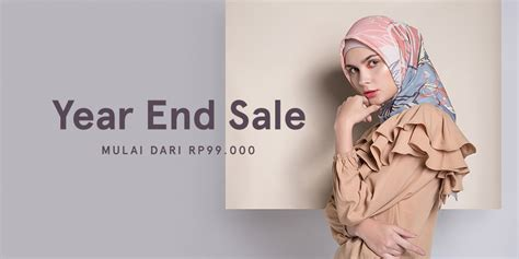 Jual Baju Di Zalora jual baju muslim wanita model terbaru zalora indonesia