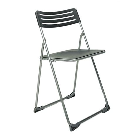 argos kitchen furniture www elizahittman folding kitchen chair metal