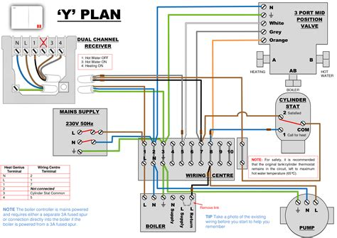 radiant heat driveway system diagram radiant free engine