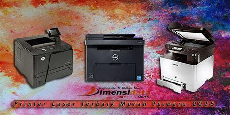 Printer Laser Terbaik daftar lengkap harga printer laser terbaik murah terbaru 2016