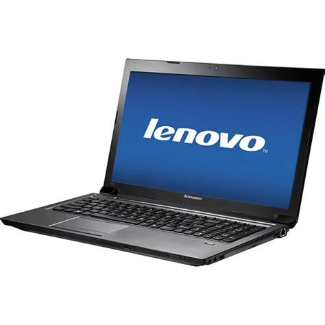 Laptop Lenovo V Series lenovo ideapad v570 laptop check can run