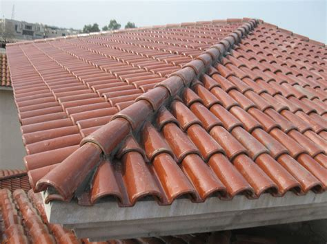 Terracotta Tile Roof Buy Roof Tiles Materials Lahore Pakistan Pak Clay Roof Tiles Terracotta Floor