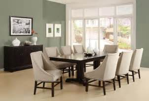 home interiors furniture mississauga dining table modern furniture 187 dining room decor ideas