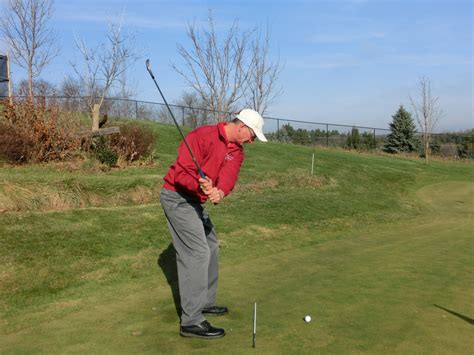 leadbetter swing setter manual golf swing downswing 28 images where rory finds his