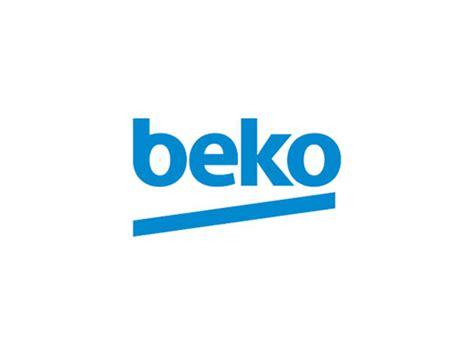 firma beko beko logo redesign logo design