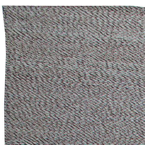 Custome Rugs by Sized Custom Rug N11024 By Doris Leslie Blau
