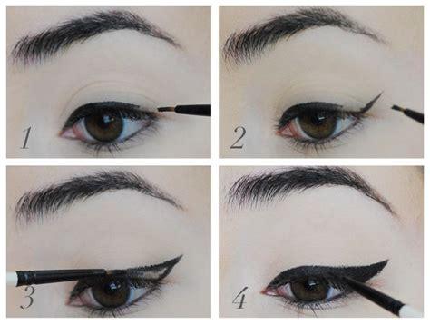 0 1x5m korea waterproof eyeliner ala artis korea waterproof tahan 24 jam best here